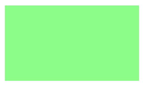 Portal VOS Rafaela